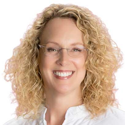Lisa Molnar