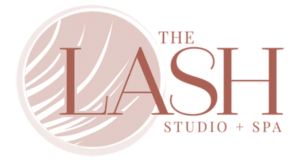 The Lash Studio + Spa