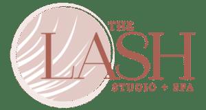 The Lash Studio + Spa